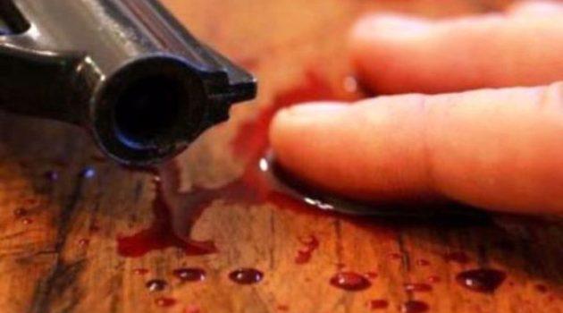 Χριστουγενιάτικη τραγωδία στο Λουτράκι: Αυτοκτόνησε 36χρονος επιχειρηματίας