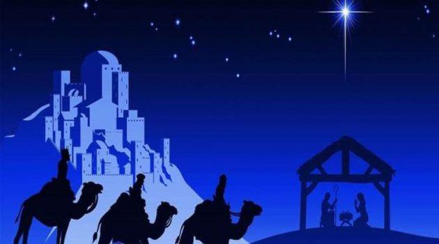 «Άγια Νύχτα»: Η εκπληκτική ιστορία πίσω από το τραγούδι (Video Clip)