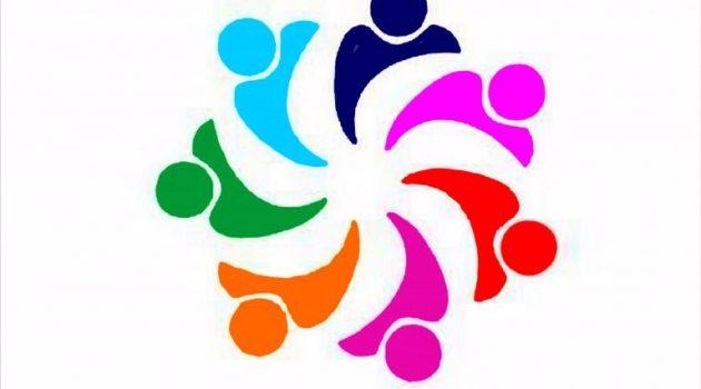 Αγρίνιο: Η Ακτίνα Εθελοντισμού στη δράση «Χάρισε χαμόγελο σε ένα παιδί – Το αξίζει»
