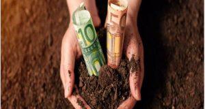 Ένωση Αγρινίου: Αιτήσεις για κορωνοενισχύσεις