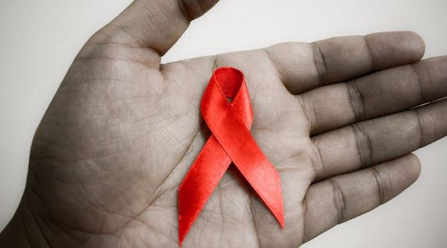 1η Δεκεμβρίου: Παγκόσμια Ημέρα κατά του AIDS