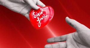 Μύτικας: Εθελοντική αιμοδοσία την Κυριακή 24 Ιανουαρίου