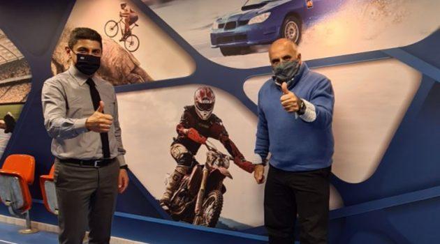 Το Ράλλυ Ακρόπολις επιστρέφει στο WRC