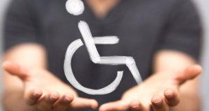 3 Δεκεμβρίου: Παγκόσμια Ημέρα Ατόμων με Αναπηρία (Video)