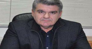 Αν. Τσώλης στο AgrinioTimes.gr: «Απαγορεύεται το επισκεπτήριο στο Νοσ. Αγρινίου»