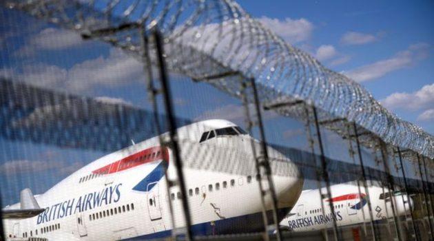 Η Ευρώπη συντονίζει τη στάση της απέναντι στη Βρετανία