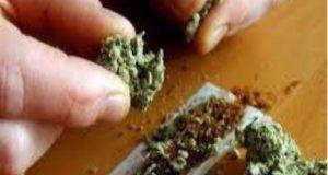 Μία σύλληψη στην Ε.Ο. Αντιρρίου – Ιωαννίνων για πλαστικό τρίφτη…