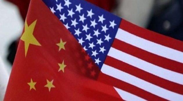 Η.Π.Α.: Τα ανοιχτά ερωτήματα Μπάιντεν για τις σχέσεις με Κίνα