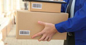 «Χάος» σε Γενική Ταχυδρομική και ΕΛ.ΤΑ. με τις χιλιάδες παραγγελίες