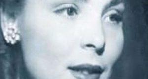 «Έφυγε» από τη ζωή η ηθοποιός Δάφνη Σκούρα