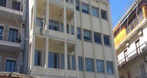 Τακτική Συνεδρίαση Δημοτικού Συμβουλίου Δήμου Αμφιλοχίας
