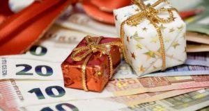 Δώρο Χριστουγέννων: Την επόμενη εβδομάδα η πληρωμή για τις αναστολές…