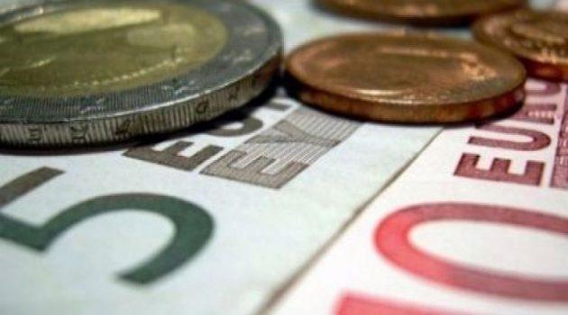 Έκτακτο επίδομα 700 ευρώ σε 2.945 μαθητευόμενους ΕΠΑ.Λ. και Ι.Ε.Κ.