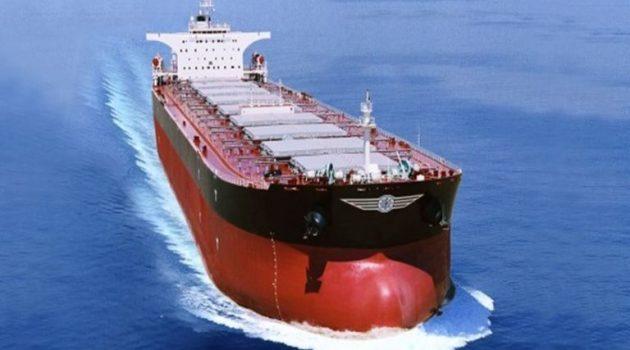 Νιγηρία: Ελεύθεροι οι τρεις Έλληνες ναυτικοί, πληρώθηκαν τα λύτρα
