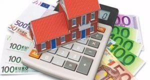 «Κουρεμένα» ενοίκια: Γιατί δεν έγιναν δεκτές 110.000 δηλώσεις