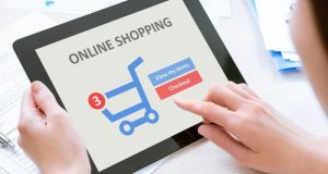 Δημιουργία e-shop: Επιχορήγηση έως 30.000 ευρώ