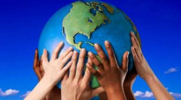 Ο εθελοντισμός είναι δικαίωμα· όχι υποχρέωση