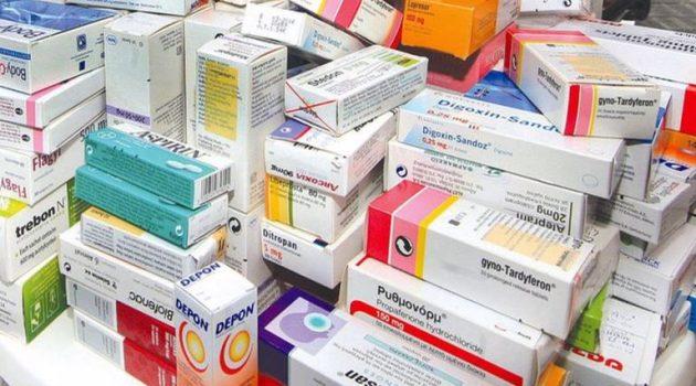 Νεότερη Ενημέρωση: Δωρεάν και το 2021 τα φάρμακα των χαμηλοσυνταξιούχων
