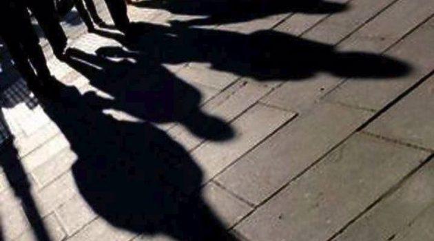 ΟΑΕΔ: 100.000 παραπάνω άνεργοι σε ένα μήνα
