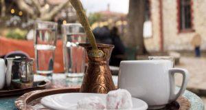 Αγρίνιο: Νέο «τσουχτερό» πρόστιμο σε ιδιοκτήτρια καφενείου