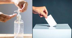 Αναβάλλονται πάλι οι εκλογές των Δημοσίων Υπαλλήλων