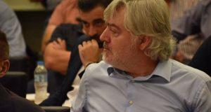 «Συμμαχία Πολιτών»: Ερωτήματα και προτάσεις στη συνεδρίαση του Δημ. Συμβουλίου…