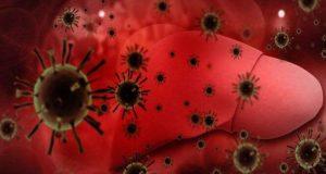 Καρκίνος στην χολή: Προσοχή στα πιο απλά συμπτώματα