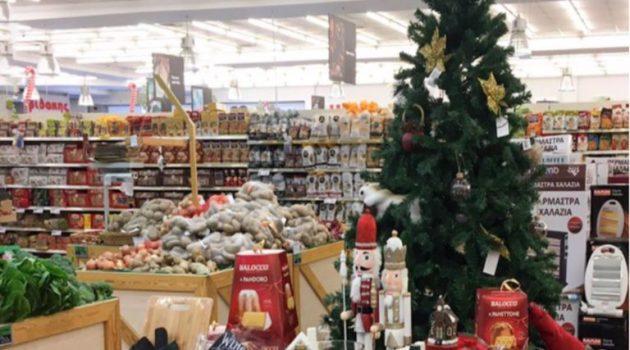 Τι ισχύει για αύριο Κυριακή – Ποια καταστήματα είναι ανοιχτά