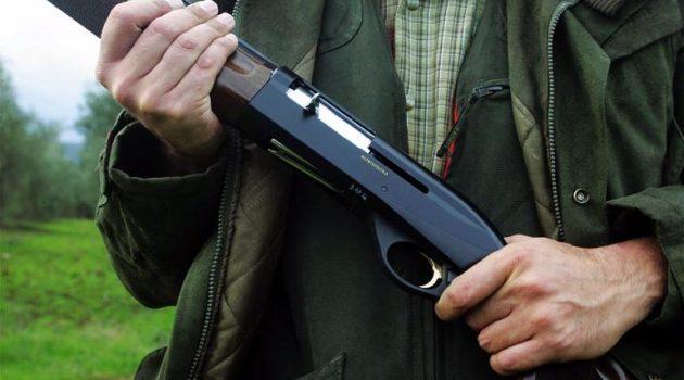 Πέθανε ο κυνηγός που πυροβολήθηκε κατά λάθος από τον αδελφό του