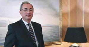 Το μήνυμα του Σπ. Κωνσταντάρα προς τους υποψηφίους των Πανελλαδικών