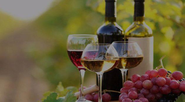 Η κατανάλωση κρασιού μειώνεται μεταξύ των ηλικιωμένων