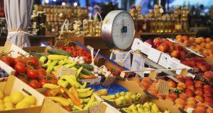 Πρώτη πληρωμή για την ενίσχυση των παραγωγών λαϊκών αγορών