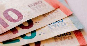 Στα 663 ευρώ ο νέος κατώτατος μισθός – Αυξάνεται κατά…