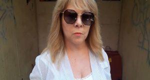 Η Μαρία Τσιούνη για την «Ηλιαχτίδα» στον «Antenna Star 103.5»…