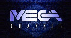 Σκέψεις για πρωινή εκπομπή τα Σαββατοκύριακα στο Mega Channel