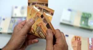Επίδομα 534 ευρώ: Για ποιους εργαζόμενους παρατείνεται η αναστολή εργασίας