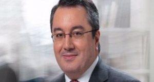 Μόσιαλος: «Γιατί πρέπει να αρθούν οι πατέντες των εμβολίων»