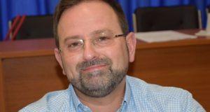 Π.Δ.Ε. – Ίδρυμα «Μ. Κακογιάννης»: Συνεργασία για δράσεις Πολιτισμού και…