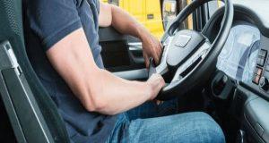 Αγρίνιο: Μεγάλη εταιρεία ζητά οδηγό