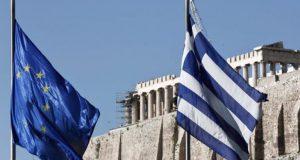 Ο.Ο.Σ.Α.: Σταδιακή ανάκαμψη της ελληνικής οικονομίας από το 2021