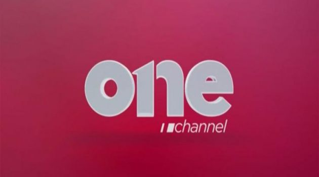 One Channel: Με αμιγώς ενημερωτικό περιεχόμενο