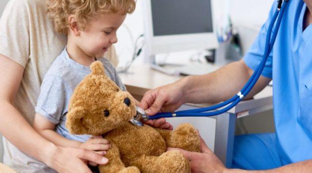 Σταφυλόκοκκος στο παιδί: Τι πρέπει να ξέρουν οι γονείς