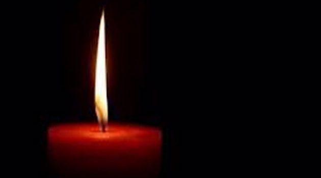 Αμφιλοχία: Θλίψη προκάλεσε ο αιφνίδιος θάνατος του 56χρονου Δημήτρη Σιάκου από τα Σαρδίνια
