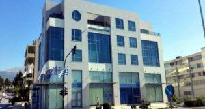 Με τηλεδιάσκεψη η 2η Πανελλήνια συνάντηση των Π.Σ.Ε.Κ. (Videos)