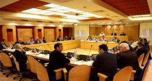 Η Κ.Ε.Δ.Ε. ζητά την απόσυρση του ν/σ για το Χωροταξικό