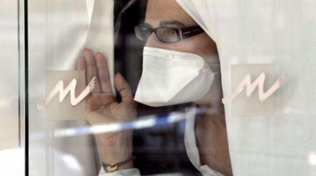 Πώς η πανδημία εξαφάνισε τη γρίπη και τα εποχικά κρυολογήματα