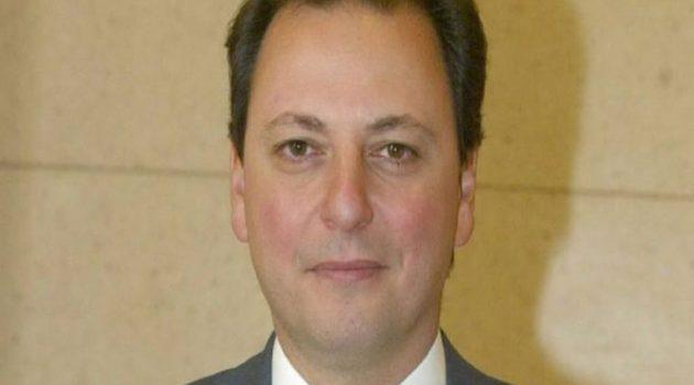 3.2 εκ. ευρώ στους Τ.Ο.Ε.Β. Κεντρικής Ελλάδος με απόφαση Σταϊκούρα – Λιβανού
