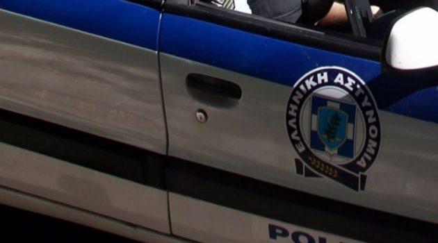 Μεσολόγγι: Και τι δε βρήκαν οι αστυνομικοί στο σπίτι διακινητή ναρκωτικών