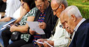 Αναδρομικά συνταξιούχων: Έρχεται η ώρα για την φορολόγησή τους