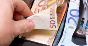 Ελάχιστο εγγυημένο εισόδημα: Πότε πληρώνονται το διπλό μποναμά του Κ.Ε.Α.…
